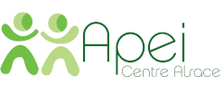 Apei Centre Alsace